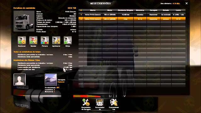 SCS-Euro-Truck-Simulator-2-todas-Dlcs-dlc-expansao-crackeado-ativado-crack-torrent-brasil-download-baixar-instalar-jogar-previa-1