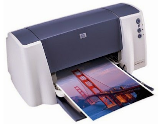 http://www.printerdriverupdates.com/2017/10/hp-deskjet-3820-driver-software-download.html