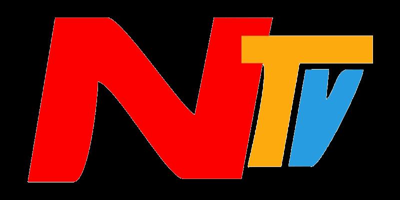 Ntv Online