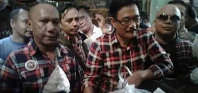 Simak, Benarkah Ada upaya Skenario Sudutkan TNI via Kasus Iwan Bopeng