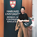 Toni Gonzaga is going back to school, takes up special course in Harvard