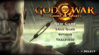 god-of-war---ghost-of-sparta--koasthub
