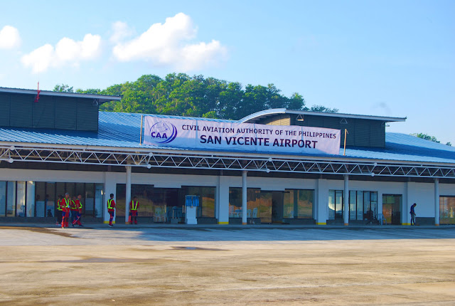 how to get to el nido from san vicente airport  san vicente airport to el nido van  san vicente airport to port barton  san vicente airport to el nido transfer  san vicente airport cebu pacific  san vicente airport airlines  san vicente palawan airport to el nido  san vicente palawan airport flights