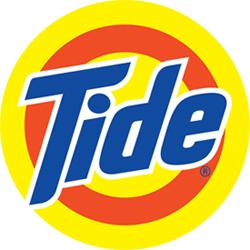 cf801b2d09 Sua tradicional embalagem laranja é presença constante em milhões de  lavanderias e áreas de serviços pelo mundo afora. Há mais de 70 anos cuida  das roupas ...