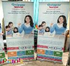 http://www.printcornerpekanbaru.com/2016/02/cetak-banner-di-pekanbaru.html