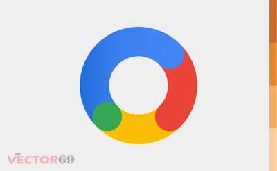 Google Marketing Platform New 2020 Logo - Download Vector File AI (Adobe Illustrator)