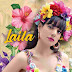 Solo Laila Lyrics Song - Ipsitaa