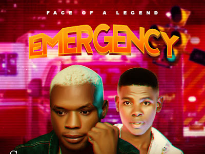Savvy ft. Humble Cee - EMERGENCY