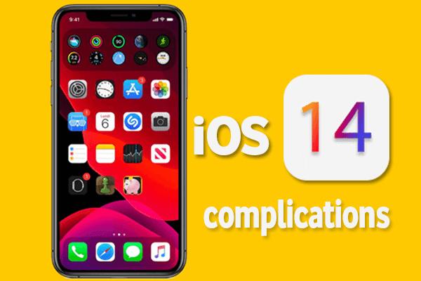 https://www.arbandr.com/2020/04/concept-apple-watch-complications-ios-14-home-screen.html