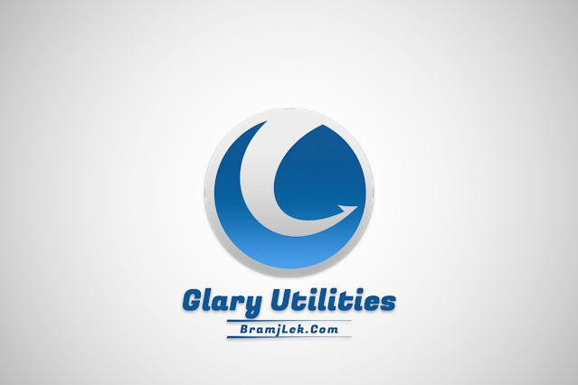 تحميل برنامج Glary Utilities اخر إصدار مجاناً