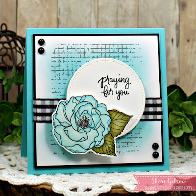 https://papercraftyscreations.blogspot.com/2018/03/sweet-n-sassy-stamps-praying-for-you.html