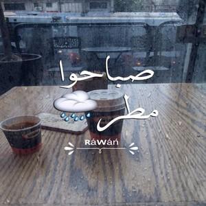 رمزيات صباح الخير واتس اب , صور رمزيات صباحية انستقرام
