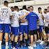 Πλησιάζει η ώρα της πρώτης ευρωπαϊκής συμμετοχής της Ανόρθωσης - Η δήλωση του Ζαραβίνα στο greekhandball.com