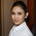 Sarah Geronimo's Estimated Net Worth Could Be As High As Php3.8 Billion