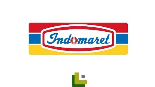 Lowongan Kerja Indomaret Group Minimal Sma Smk D3 Terbaru 2020