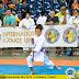 Jiparanaenses conquistam 7 medalhas no Mundial de Karatê