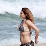 Rita Guedes pelada 17