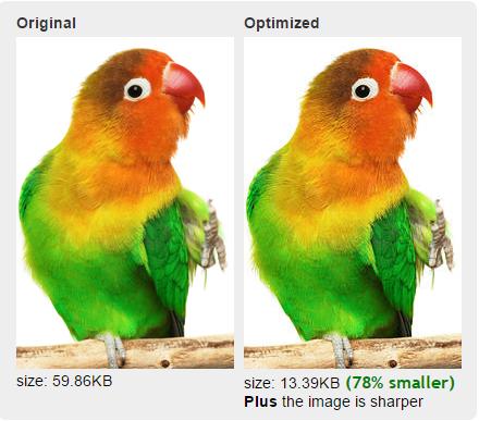 Web Resizer Crop & Resize Images. It's FREE!