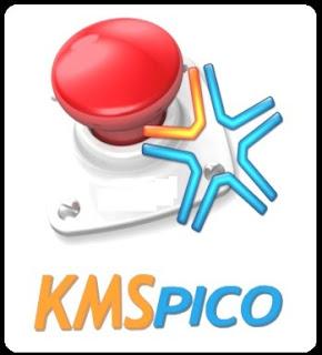 KMSpico İndir