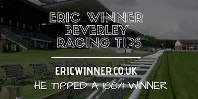 Beverley racecourse and horse racing tips