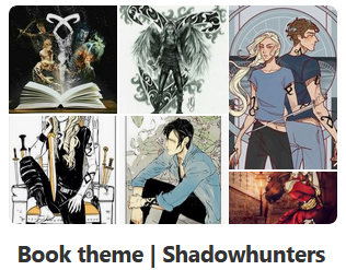 https://cz.pinterest.com/luculi/book-theme-shadowhunters/