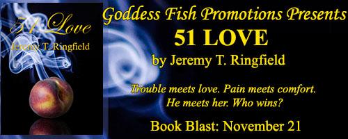 http://goddessfishpromotions.blogspot.com/2016/11/book-blast-51-love-by-jeremy-t-ringfield.html