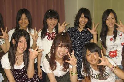 LOVE♥INA30・ラヴィーナ サーティ研修生募集