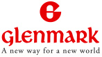 Glenmark Pharma Having vacancy for Area Sales Manager vacancy - Package Negotiable
