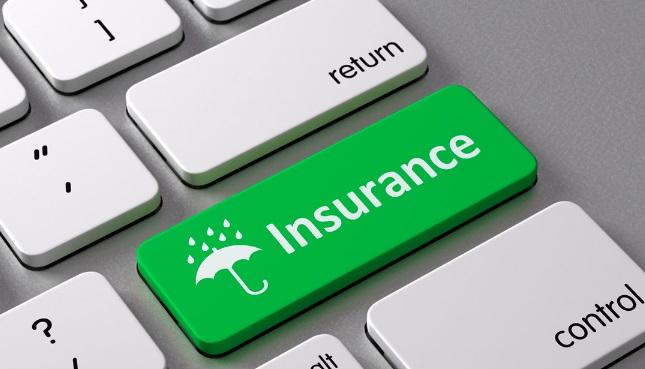 Cara Mengatasi Klaim Asuransi Yang Bermasalah