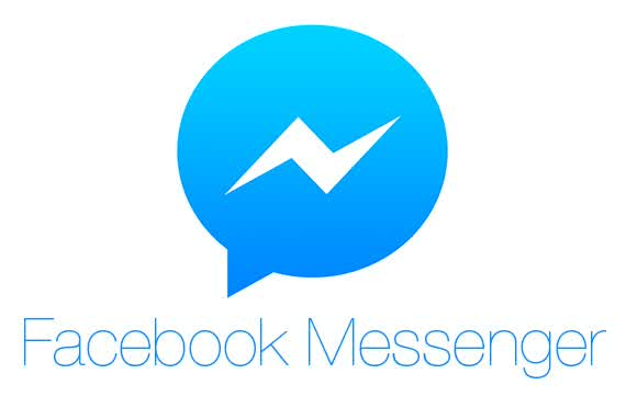 Facebook Messenger - MasFB