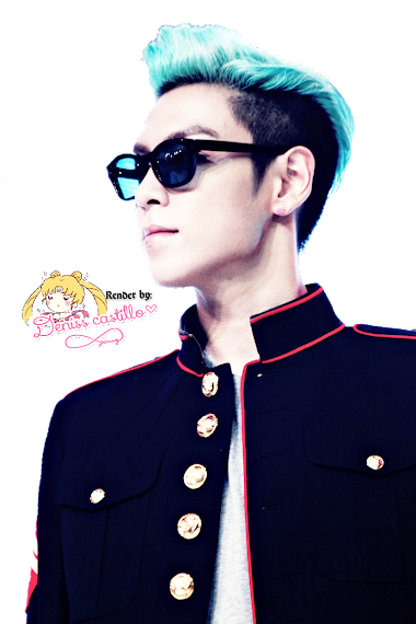 PNG- T.O.P