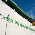 Delegacia da Mulher de Fortaleza inicia atendimento na sede da Casa da Mulher Brasileira
