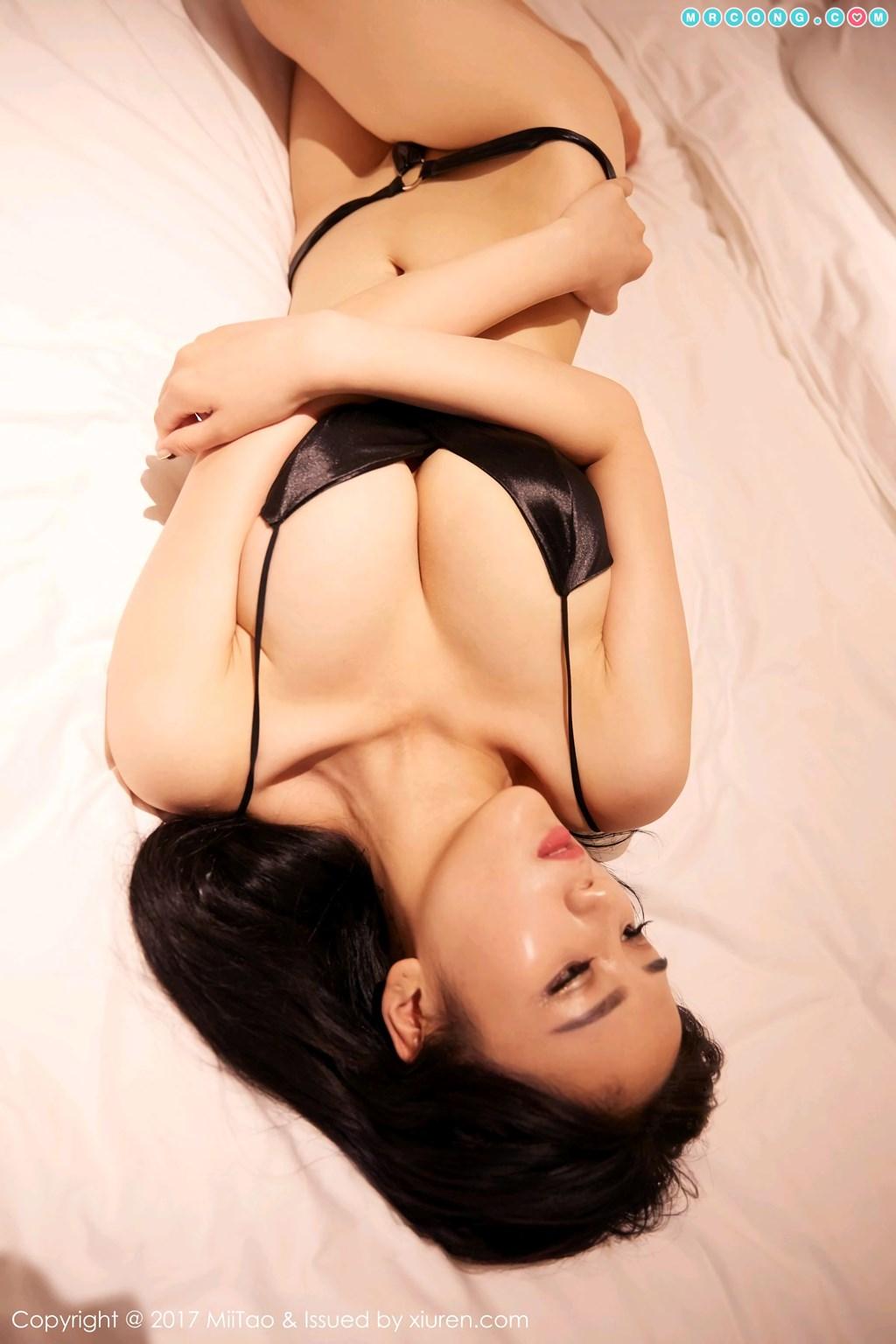 Image MiiTao-Vol.076-Meng-Xi-MrCong.com-042 in post MiiTao Vol.076: Người mẫu Meng Xi (梦溪) (56 ảnh)