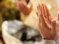 Rezeki Seret, Baca Doa Pelancar Rezeki Ini!