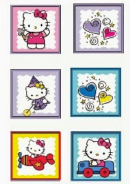 http://www.familyshoppingbag.com/img/thumb/jump/197/Hello_Kitty#.VPQ1f47LJq9