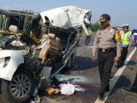Berkenalan dengan Jenis Asuransi Kecelakaan
