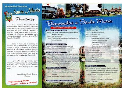 Chiva dating site