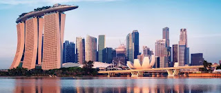 Singapore, officially the Republic of Singapore, is known as the Lion City. Singapore is known as a global financial center. Singapore has a highly developed market economy based on historically long-extended entrepreneurial trade. Singapore has the highest percentage of millionaires in the world, with a disposable wealth of at least US $ 1 million for every one in six households.