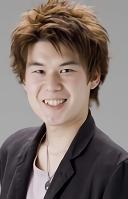 Sunseki Kazuhiro