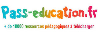 http://www.pass-education.fr/themes/na-fiches-nation-apprenante/