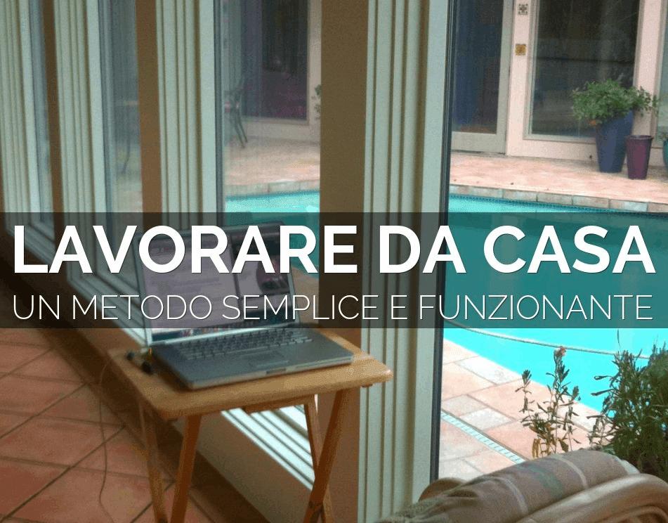 Lavoro da casa sassari we are sorry - Lavoro da casa salerno ...