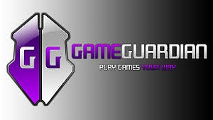 GameGuardian.92.0_for_Nox_Bluestacks.apk