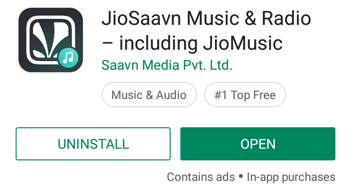 Jio Ab Jiomusic App Ko Download - BerkshireRegion