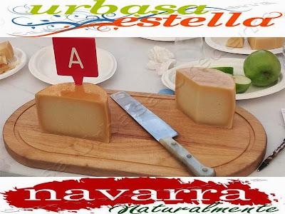 83 Merindad Tierra Estella Celebra  3 Fiestas Temáticas -  www.casaruralurbasa.com