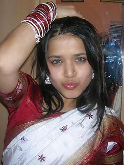 Milf arab lipstick fetish
