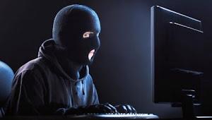 Sindikat hacker asal China  sukses rentas Lima perusahaan telekomunikasi