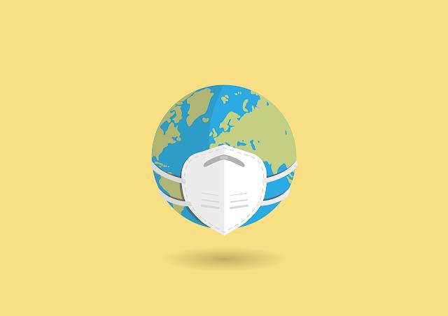 planeta-terra-em-quarentena-2020-reflexão