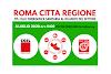 ROMA CITTÀ REGIONE, TPL: DALL'EMERGENZA SANITARIA AL RILANCIO DEL SETTORE