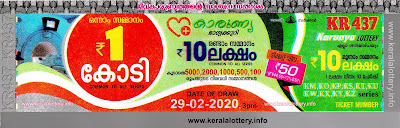 "keralalottery.info, ""kerala lottery result 29 2 2020 karunya kr 437"", 29th February 2020 result karunya kr.437 today, kerala lottery result 29.2.2020, kerala lottery result 29-2-2020, karunya lottery kr 437 results 29-02-2020, karunya lottery kr 437, live karunya lottery kr-437, karunya lottery, kerala lottery today result karunya, karunya lottery (kr-437) 29/02/2020, kr437, 29/2/2020, kr 437, 29.02.2020, karunya lottery kr437, karunya lottery 29.2.2020, kerala lottery 29/2/2020, kerala lottery result 29-2-2020, kerala lottery results 29 2 2020, kerala lottery result karunya, karunya lottery result today, karunya lottery kr437, 29-2-2020-kr-437-karunya-lottery-result-today-kerala-lottery-results, keralagovernment, result, gov.in, picture, image, images, pics, pictures kerala lottery, kl result, yesterday lottery results, lotteries results, keralalotteries, kerala lottery, keralalotteryresult, kerala lottery result, kerala lottery result live, kerala lottery today, kerala lottery result today, kerala lottery results today, today kerala lottery result, karunya lottery results, kerala lottery result today karunya, karunya lottery result, kerala lottery result karunya today, kerala lottery karunya today result, karunya kerala lottery result, today karunya lottery result, karunya lottery today result, karunya lottery results today, today kerala lottery result karunya, kerala lottery results today karunya, karunya lottery today, today lottery result karunya, karunya lottery result today, kerala lottery result live, kerala lottery bumper result, kerala lottery result yesterday, kerala lottery result today, kerala online lottery results, kerala lottery draw, kerala lottery results, kerala state lottery today, kerala lottare, kerala lottery result, lottery today, kerala lottery today draw result"