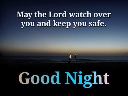 good night tagalog